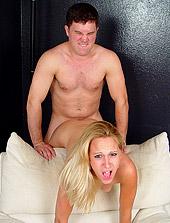 erinmore pornstar