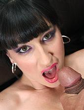 natalie_minx blowjob
